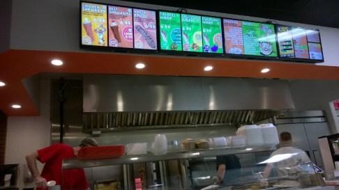 Shawarmaniac (5)