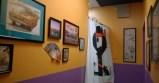 at Katsu Burger (4)