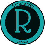 The Riveraville blog
