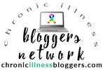 Chronic Illness Bloggers