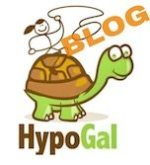 HypoGal, Shortcuts To Living With A Chronic Ilness