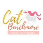 Cat Burchmore – Reveal Your Magic