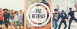 PAE Reviews
