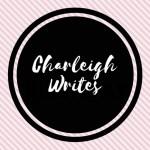 Charleigh Writes