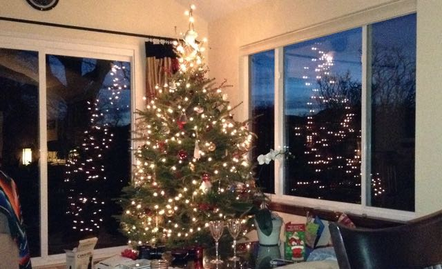 Chronic illness christmas and gifts of the holidays CITS_Mead