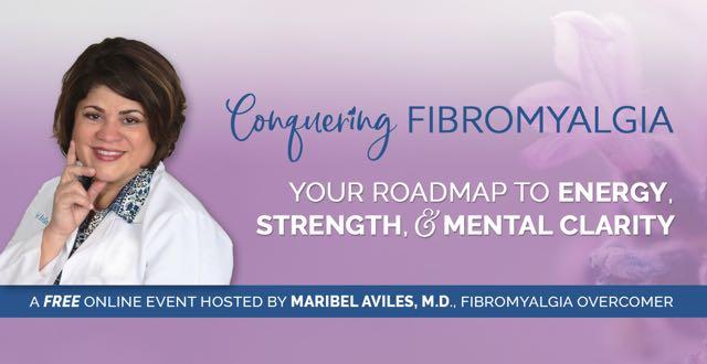 ACEs and Fibromyalgia