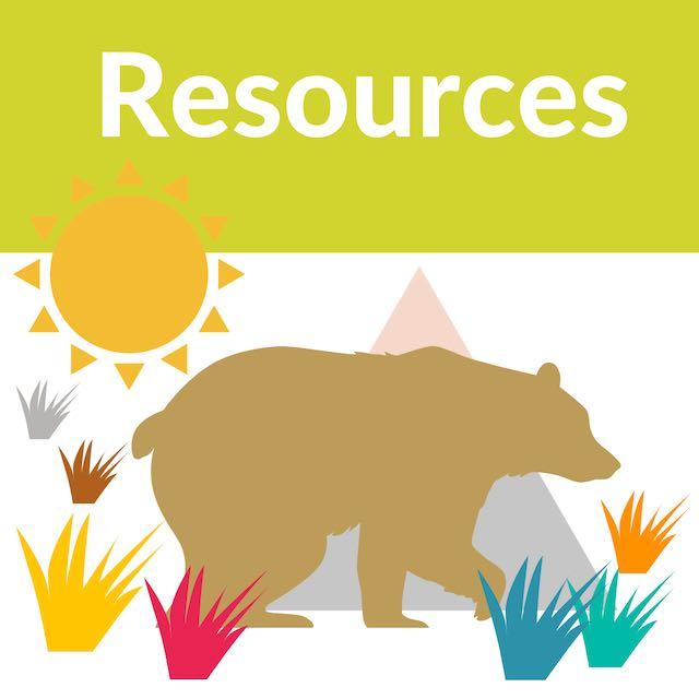 DM2 Resources