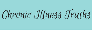 chronic-illness-truths