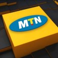 MTN has been sued for passing off on the brand of Femi Edward