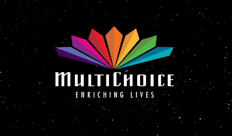 Managing Director, MultiChoice Nigeria, John Ugbe says extended Customer Care service is aimed at better service delivery