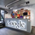 Google still tracks the location of users even when its turned off research has found