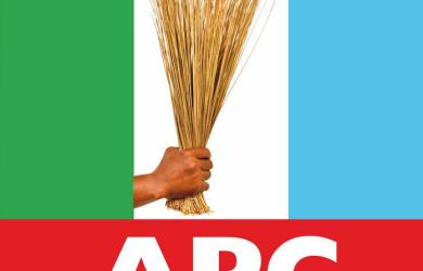 All Progressives Congress (APC) has begun house-to-house campaign in Minna, Niger state