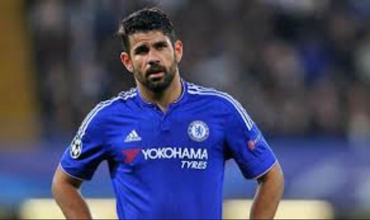 Diego Costa will not return to Chelsea for pre-season as he seeks a move away from the London club