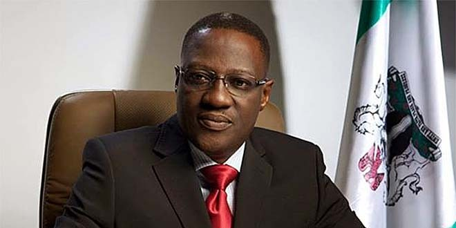 Offa bank robbers claim that they are political thugs of Kwara state Governor Abdulfatah Ahmed and Senator Bukola Saraki