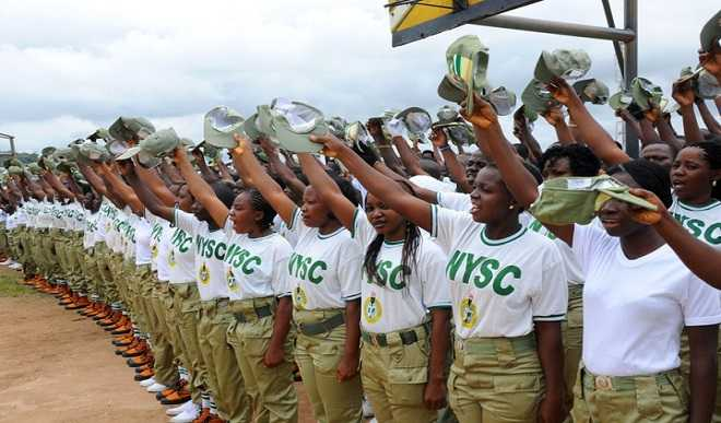 NYSC redeploys109 corps members from Jigawa state