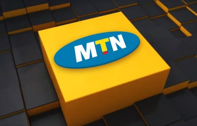 MTN has told its Nigerian staff to observe the nationwide strike