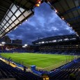 Chelsea put Stamford Bridge reconstruction on hold