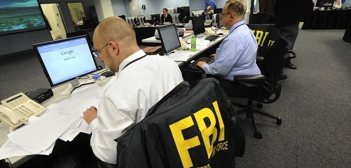 FBI has arrested 29 in Nigeria in Operation Wire Wire, a global crackdown on email fraud