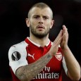 Jack Wilshere has announced he will leave Arsenal this month