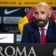 Monchi says selling Alisson does not mean the club lacks ambition