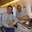 Gianfranco Zola returns to Chelsea as Maurizio Sarri's assistant