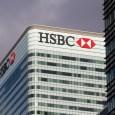 HSBC has predicted a bleak Nigeria economy under President Muhammadu Buhari in 2019