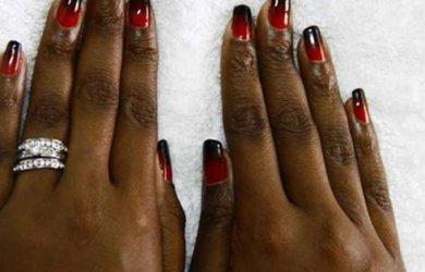 Tanzania parliament Speaker Job Ndugai has banned female members from wearing fake eyelashes, finger nails