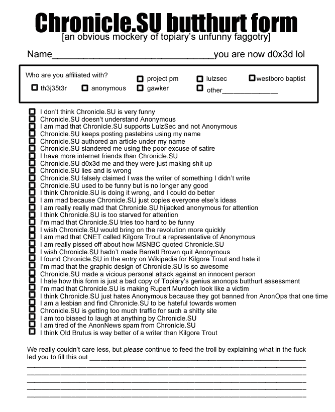 Decisive image throughout butthurt report form printable