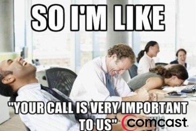 The fatal meme that got Evan Hernandez killed. | Image Source: Facebook.com