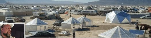 gupta-yurt-hell