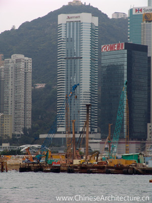 Edward Snowden and twelve others were found dead after a blast at the Marriott Hotel in Hong Kong.