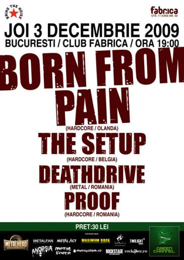 9821415382poster_born_from_pain_mik