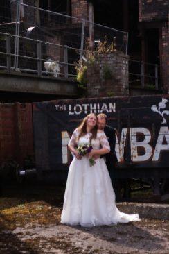 Chronicle-Photography-Amy-&-Nathans-Wedding-2019-08-24-282