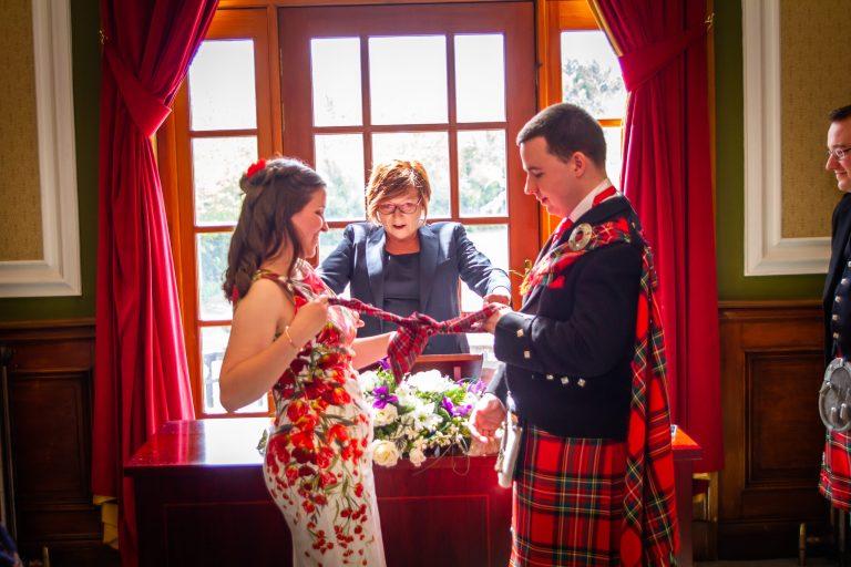 Chronicle-Photography-Nicola-&-Craigs-Wedding-95