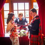 Chronicle-Photography-Nicola-&-Craigs-Wedding-95
