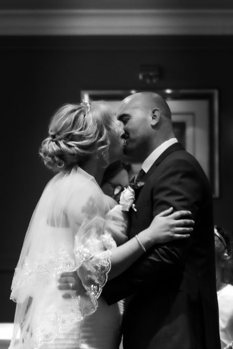 Chronicle-Photography-Lindsay-&-Andys-Wedding-2019-09-15-200