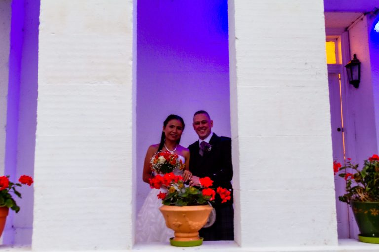 Chronicle-Photography-2019-11-15-Junpen-&-Darrens-Wedding (158 of 698)