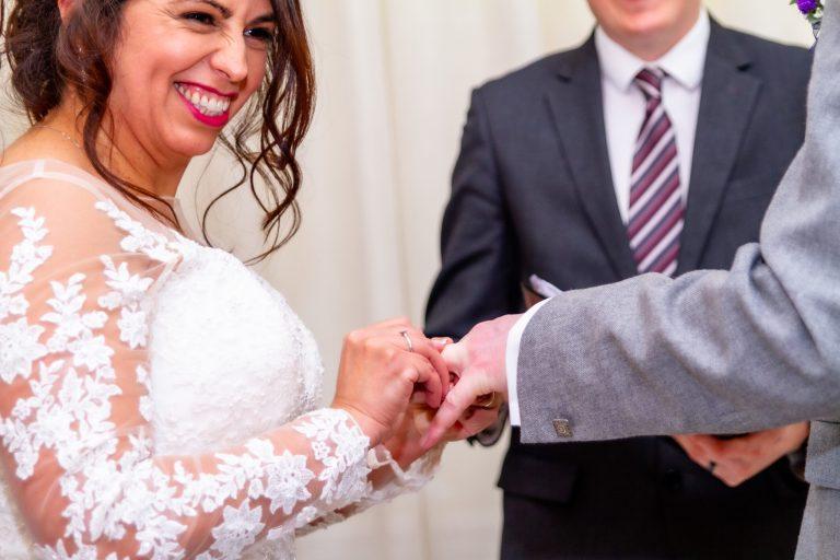 Chronicle-Photography-2020-01-18-Matthew-&-Marcella-Wedding (44 of 154)