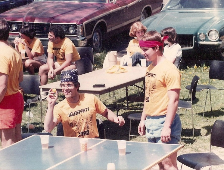 PHOTO CREDITS: https://upload.wikimedia.org/wikipedia/commons/1/18/Throw_Pong_at_Bucknell_University.png