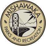 Mishawaka Parks and Recreation logo