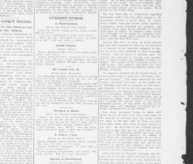 The Evening Times September 06  Image 4 About The Evening Times Washington D C 1895 1902