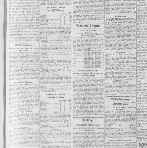 The Courier Journal From Louisville Kentucky On August 8 1958 Page 74