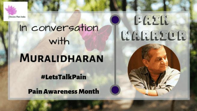 In conversation (2)