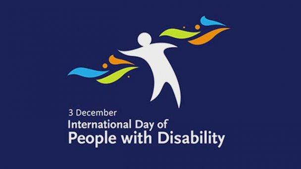 DisabilityDay