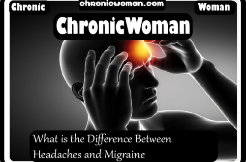 What is the Difference Between Headaches and Migraine
