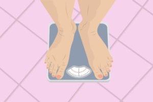 Does Rheumatoid Arthritis Cause Weight Loss?
