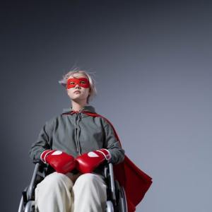 Discovery could eventually help diagnose and treat chronic pain