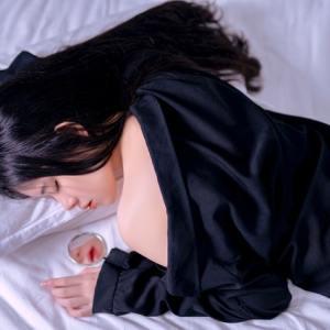 Role of impaired sleep in fibromyalgia pain explored