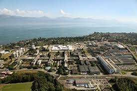 Centre Polythecnique et Universitaire de Lausanne
