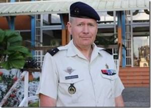Général Lalanne-Berdouticq
